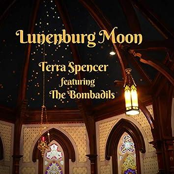 Lunenburg Moon (feat. The Bombadils)