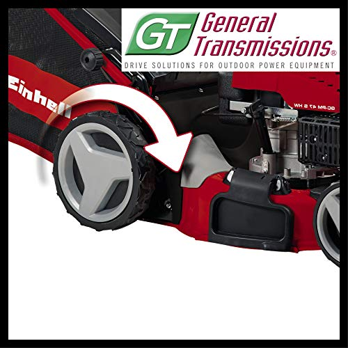 Einhell GC-PM 56/2 S HW Performance