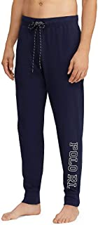 Best blue polo sweats Reviews