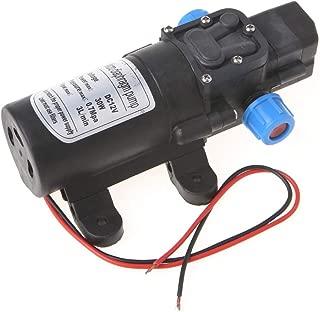 Amazon.es: Incluir no disponibles - Bombas de agua industriales ...