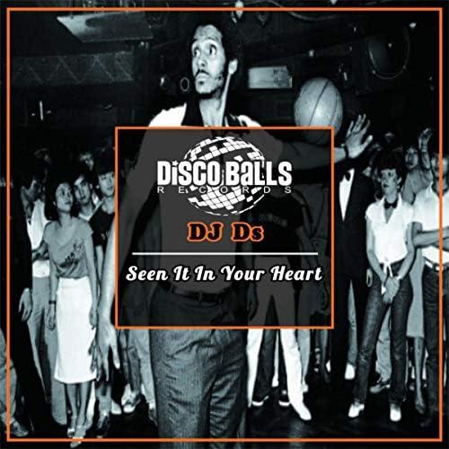DJ DS