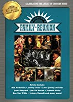 Country Family Reunion 2 [DVD]