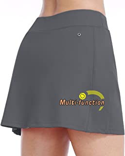 ZEALOTPOWER Women's Leggings Soft Floral Printed Plus Size High Waist Full Length