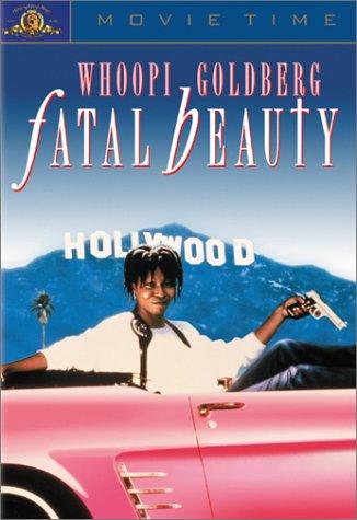 Fatal Beauty [Edizione: Germania]