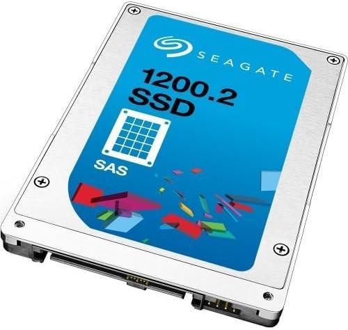 Seagate ST960FM0003 960GB eMLC Dual SAS Ranking TOP14 7mm 12Gb Enterpri s Luxury goods 2.5