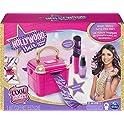 Hollywood Hair Extension Maker for Girls