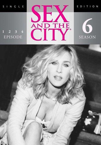Season 6.1