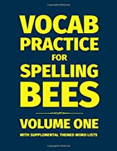 Best spelling bee preparation Reviews