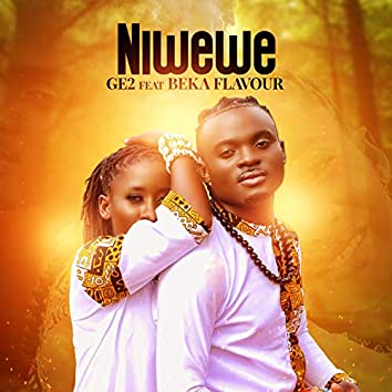 Niwewe
