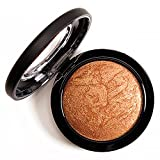 Mac Cipria Mineralize Skinfinish - 10 Gr