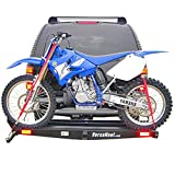 VersaHaul Motorcycle Carrier