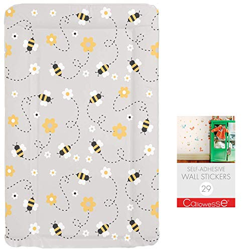 Callowesse Baby Changing Mat