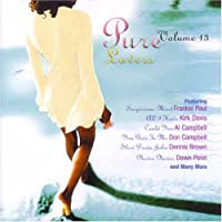 Vol. 13-Pure Lovers