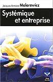 Systémique et entreprise - Village Mondial - 12/07/2005