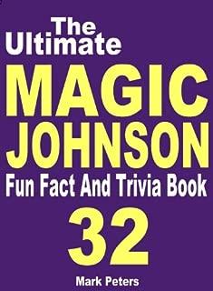 Best magic johnson teaching basketball Reviews