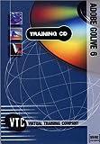 Adobe GoLive 6 VTC Training CD