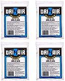 Dri-Z Air Refill Crystals - 13 Oz. (Quantity 4)