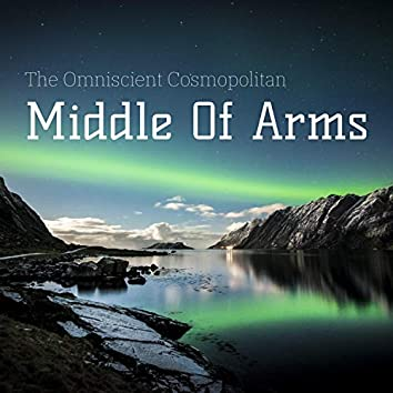 Middle of Arms