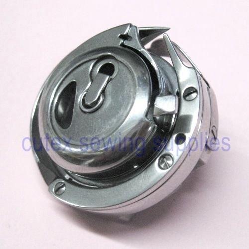 Best Buy! Hook & Cap Assy PFAFF 141, 145, 146, 151 Industrial Sewing Machine #91-010165-91