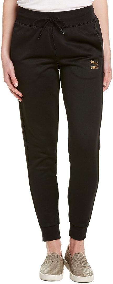PUMA Women's T7 Sweatpants