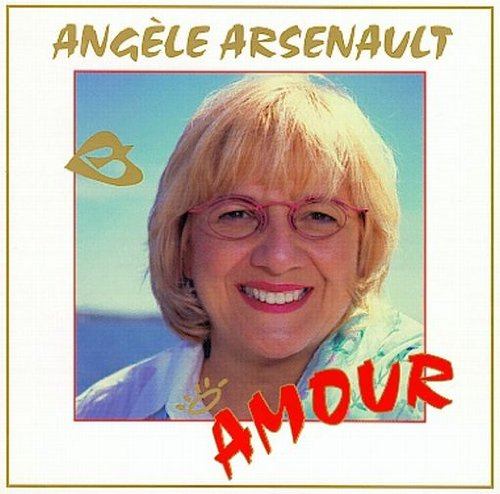Amour [Import Allemand]