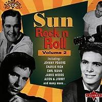 Sun Rock 'n' Roll, Vol. 2 by Various Artists (1999-07-01)