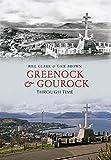 Greenock & Gourock Through Time