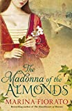 The Madonna of the Almonds (English Edition)