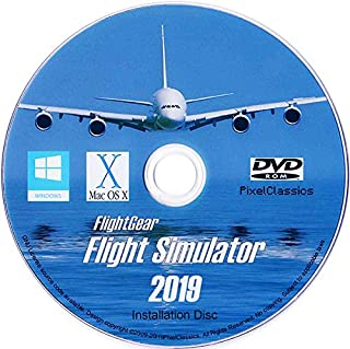 Best combat flight simulator add ons Reviews