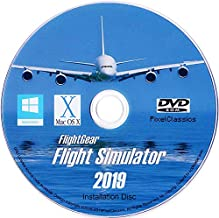microsoft flight simulator helicopter