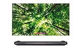 Smart TV LG OLED77W8PLA OLED UHD 4K Cinema HDR Dolby Atmos DVB-T2/S2 77'