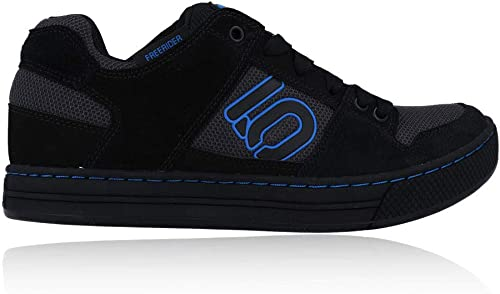 Adidas Freerider, Chaussures de Fitness Homme
