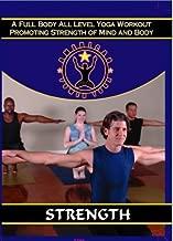 American Power Yoga, Strength