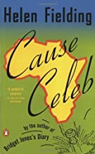Cause Celeb Paperback – February 26, 2002