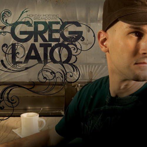 Greg Lato