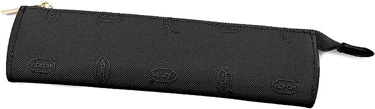 [ビブラム] ペンケース Pen Case 筆箱 小物入れ スリム Vibram × tokyo aoyama100 Vibramシート使用 vibram japan承認商品