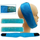 Face ice Pack for Jaw