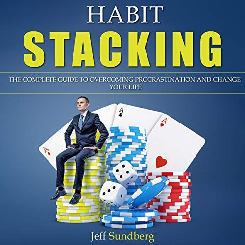 Habit Stacking Titelbild