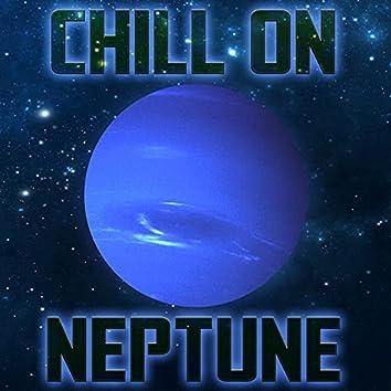 Chill on Neptune