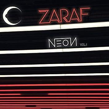 Neon, Vol. 1