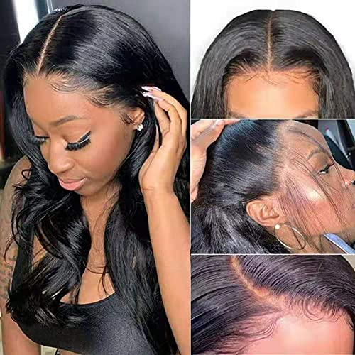 Cheap hair frontals _image0