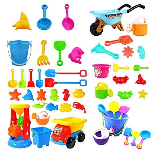 classifica giocattolo per bambina