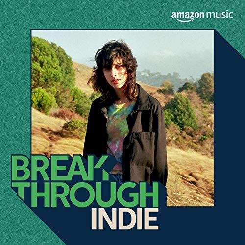 Breakthrough Indie