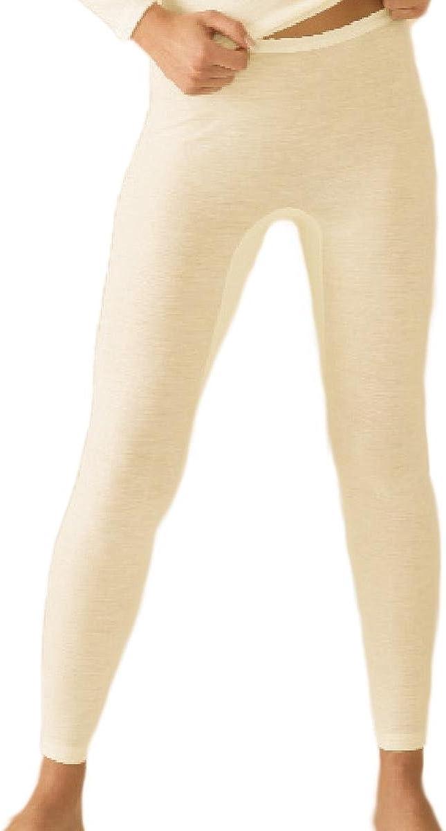 Sangora Women's Thermal Trousers Bottom 7960771