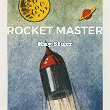 Rocket Master