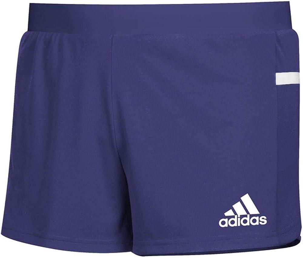 ☆送料無料☆ 当店一番人気 当日発送可能 adidas Men's On-Field Shorts