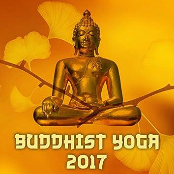 Buddhist Yoga 2017 – Spiritual New Age, Meditation, Yoga, Zen, Healing Nature Sounds, Kundalini