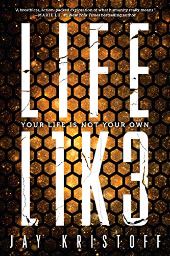 LIFEL1K3 (Lifelike)