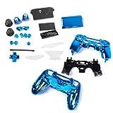 Générique Kits accessoires pour PlayStation 4