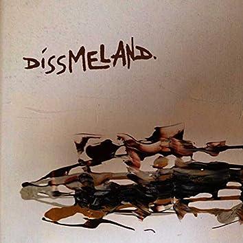 Dissmeland